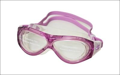 Saeko Mariner 4001 Swimming Goggles