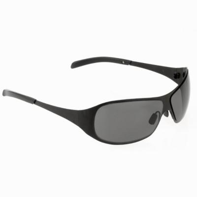 Orao Tavira Swimming Goggles