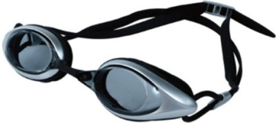 TREK N RIDE Aropec Swimming Goggles