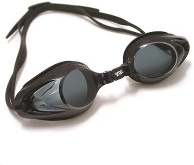 Viva sports VIVA 125 Swimming Goggles