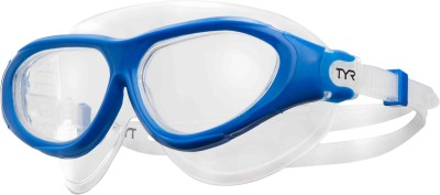 TYR Flex Frame Swim Mask Swimming Goggles