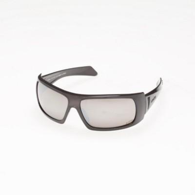 Orao Tahoe Grey Swimming Goggles