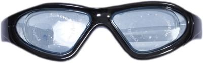 Plyr Anti-fog Swimming Goggles