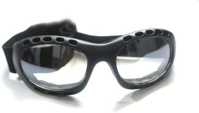 BikeStuff B-EG15 Cricket Goggles