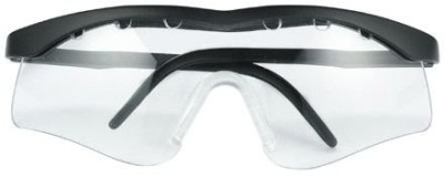 Wilson Jet Protective Racquetball Eyewear Tennis Goggles