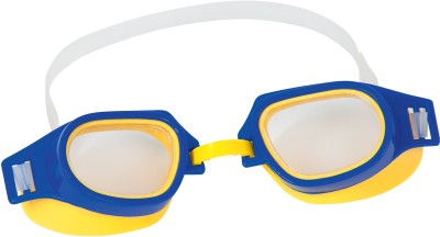 Bestway Sport-Pro Champion Goggles Swimming Goggles