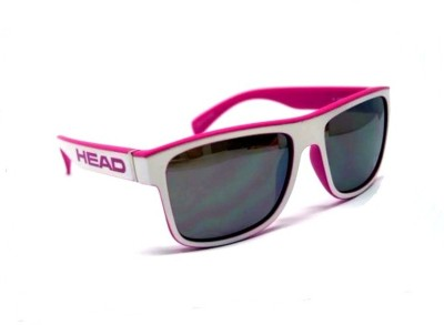 Head Race Special Safety Goggles