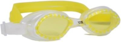 Vector X Viva 75 Swimming Goggles