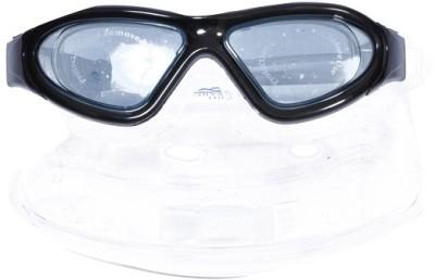 dezire anti fogg Swimming Goggles