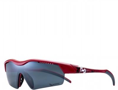 720 Armour Hitman Jr B325-2 Sports Goggles