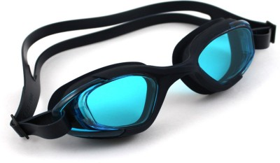 Viva Sports 130 Swimming Goggles