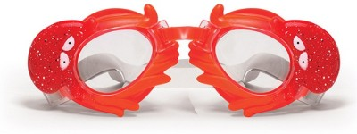 Poolmaster Octopus Frame Child Goggles Swimming Goggles