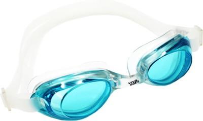 Viva Sports Viva 95 Swimming Goggles