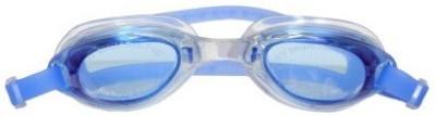 Avaniindustries AN1 Swimming Goggles