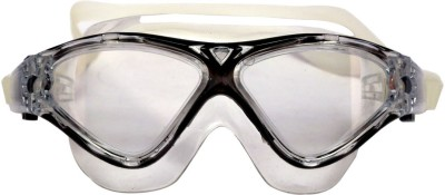 Viva Sports Viva 300 Mask Swimming Goggles