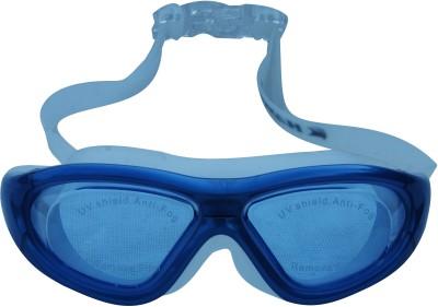 Hawk 9100 Swimming Goggles