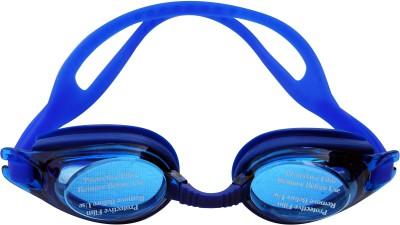 Hawk 3200 B Swimming Goggles