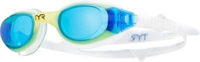 TYR TECHNOFLEX 4.0 JUNIOR Swimming Goggles