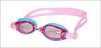 Saeko Princess 4010 Swimming Goggles