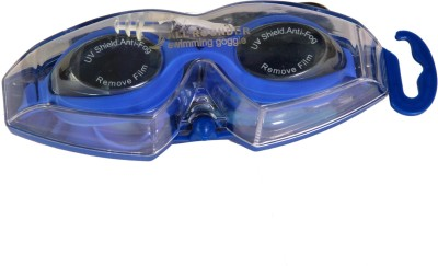 All Rounder ks-10 Swimming Goggles