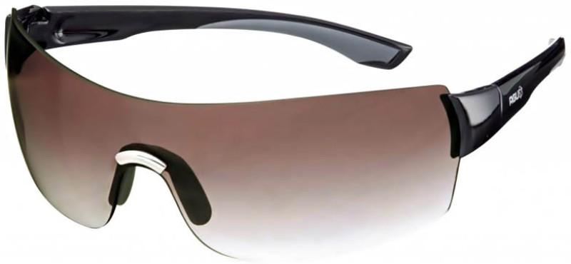 AGU Zapalo Cycling Goggles(Black)