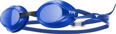 TYR Velocity Swimming Goggles
