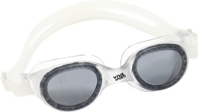 Viva Sports Viva 140 Swimming Goggles