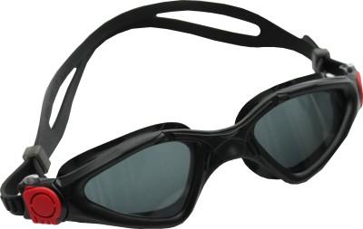 Viva Sports Viva 290 Swimming Goggles
