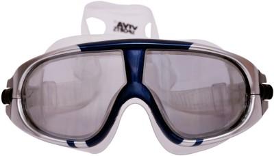 Viva Sports Viva 400 Mask Swimming Goggles