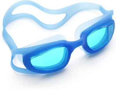 Viva Sports VIVA 225 Swimming Goggles