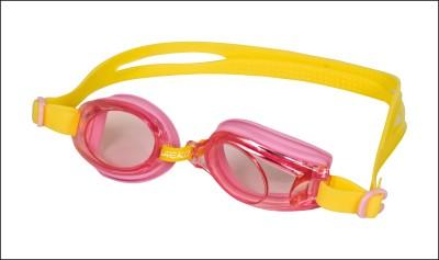 Saeko Princess 4011 Swimming Goggles