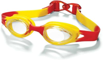 Finis Jelly Swimming Goggles