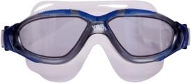 Viva Sports Viva 410 Mask Swimming Goggles