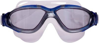 Viva Sports Viva 410 Mask Swimming Goggles