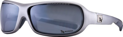 720 Armour New Target Sunglasses And Eyewear Cycling Goggles