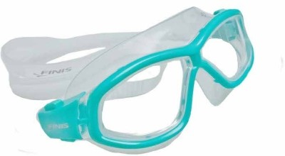 Finis Explorer By Finis Swimming Goggles