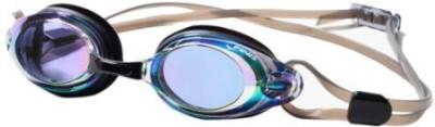 Finis Bolt Multi/Mirror Swimming Goggles