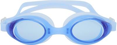 Total SWIM_GL_BL-SR Swimming Goggles
