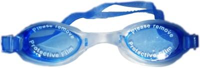 Metro Sports Eye Wear Swimming Goggles