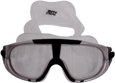 Viva Sports 400 Mask Swimming Goggles