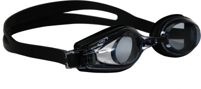 Celby Power -3.0 Swimming Goggles