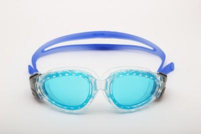 Burn Bs 70 Aqua Swimming Goggles