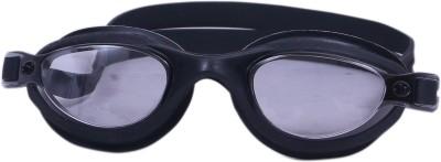 Metro Sports Eye Wear-3836 Swimming Goggles