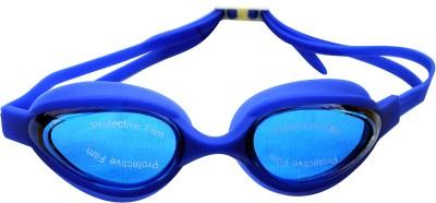 Hawk 5808 Swimming Goggles