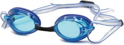 Head Venom Swimming Goggles