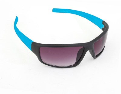 Elligator Sporty Look Cycling Goggles