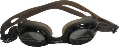 Cosco Aqua Kinder Swimming Goggles