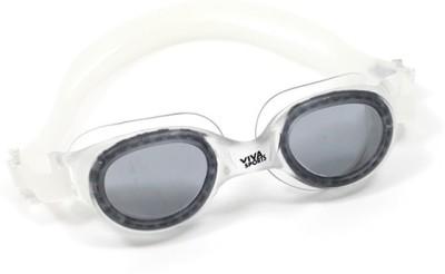 Viva sports VIVA 140 Swimming Goggles