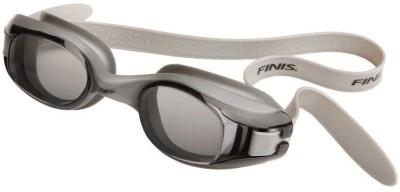 Finis Cascade Swimming Goggles