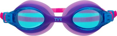 TYR Big Swimple Swimming Goggles